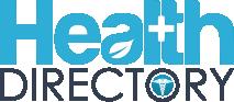 HealthDirectory.com